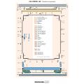 Siegenia Tilt and Slide Patio Door Track Kit PSK 160