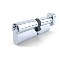 Euro Thumb Turn Door Cylinders / Door Barrels