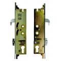 Upvc Yale Door Lock G2000 Series