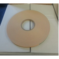 White 1mm Mounting Security Glazing Tape