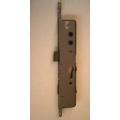 Upvc Door Lock Gearbox