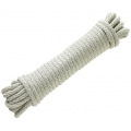 Sash Window Cord (Wax Cotton)