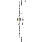 siegenia tilt lock diagram