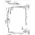 Siegenia Timber Window Tilt and Turn Gearing System