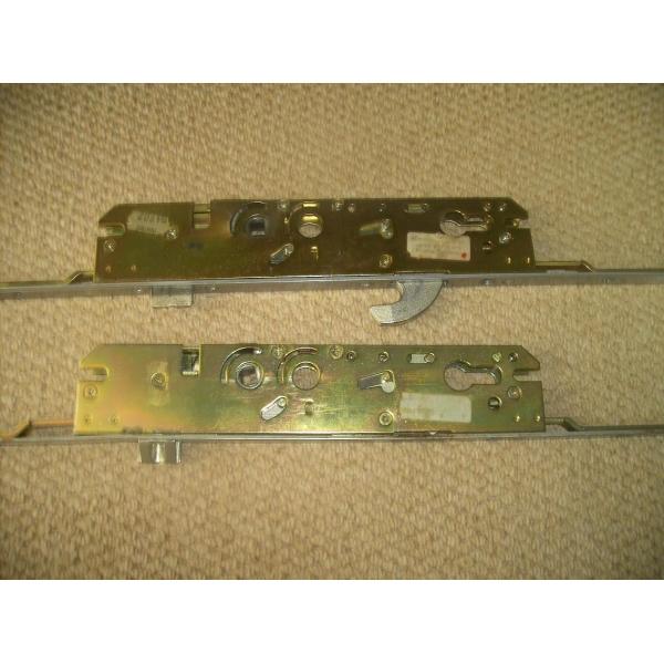 Upvc Non Branded Door Lock