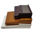 Upvc Window Cill / Door Cill