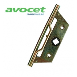 Avocet Espag Casement Window Lock