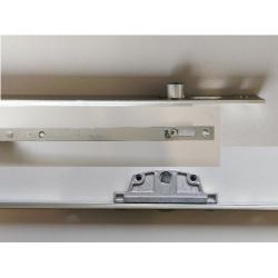 Mila Roller Cam Window Lock Espag