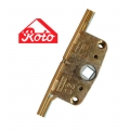 Roto Espag Casement Window Lock