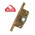 Roto Espag Casement Window Lock
