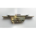 Saracen 22mm Deadbolt Window Lock Tooth 05058