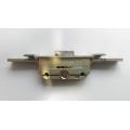 Saracen 22mm Deadbolt Window Lock Tooth 05058
