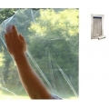 Window and Door Masking Film