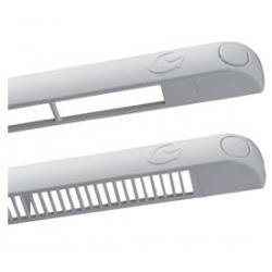 Slimline Window and Door Trickle Vent / Perma Vent