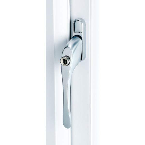 Lightning window handles for Window handles
